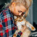 ¿Qué pueden aprender los gatos?